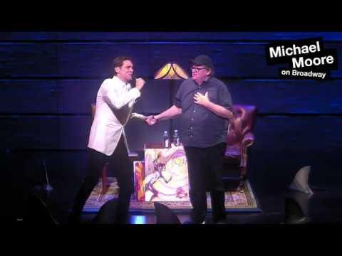 Jim Carrey at Nourse Theatre
