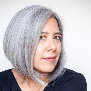 City Arts & Lectures: Susan Choi at Sydney Goldstein Theater